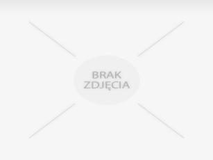 Skuteczna kampania email marketing